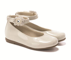 Girls' Rachel Shoes Toddler Lil Sheryl Dress Shoes
