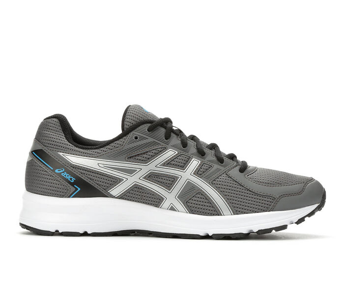 Men's ASICS Jolt Running Shoes