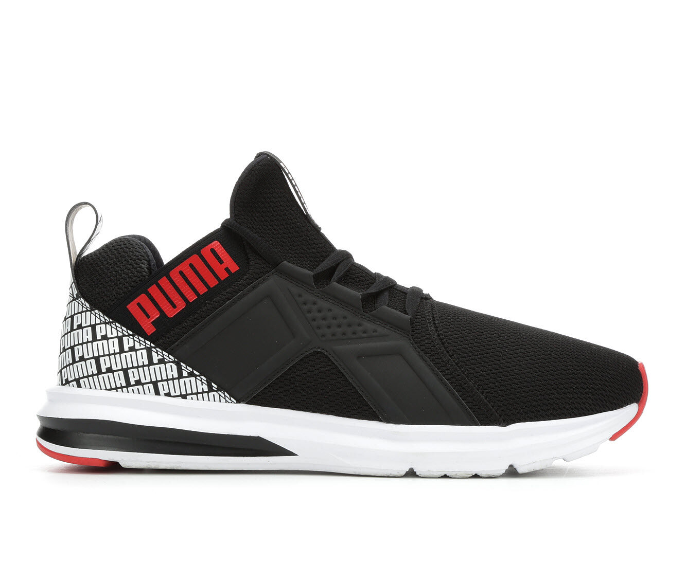 uk shoes_kd1465