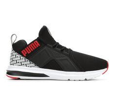 Men's Puma Enzo Repeat Logo Sneakers