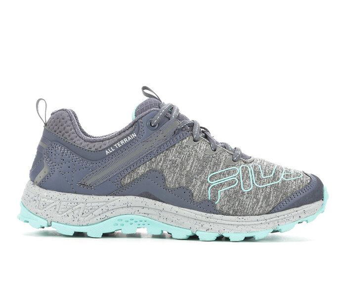 Women's Fila Blowout 19 Evo Trail Running Shoes