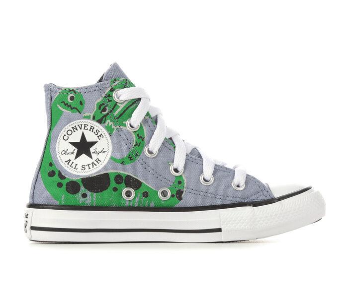 Boys' Converse Little Kid & Big Kid Chuck Taylor All Star Dinosaur Daze Sneakers