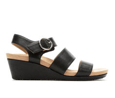Women's LifeStride Muse Wedges