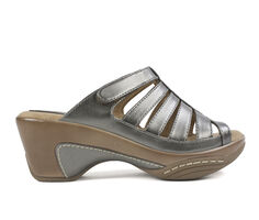 Women's Rialto Valencia Platform Sandals