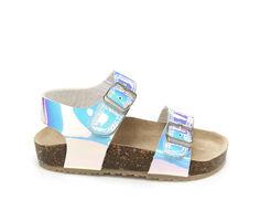 Girls' Carters Toddler & Little Kid Duncan Sandals