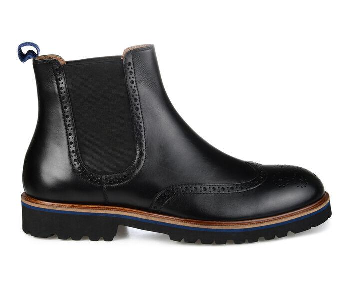 Men's Thomas & Vine Nash Chelsea Dress Boots