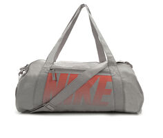 1b1aec085411 Nike Gym Club Duffel Bag