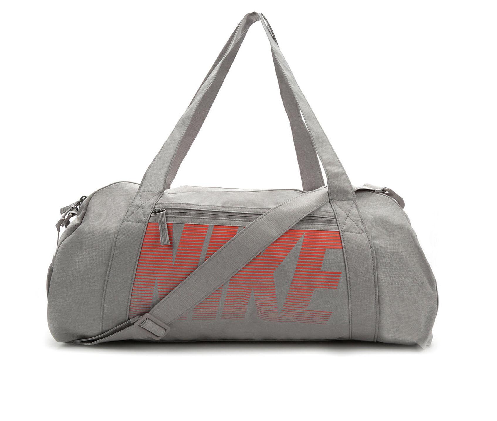 Nike Gym Club Duffel Bag. Previous cf1cfa0c8a5b0