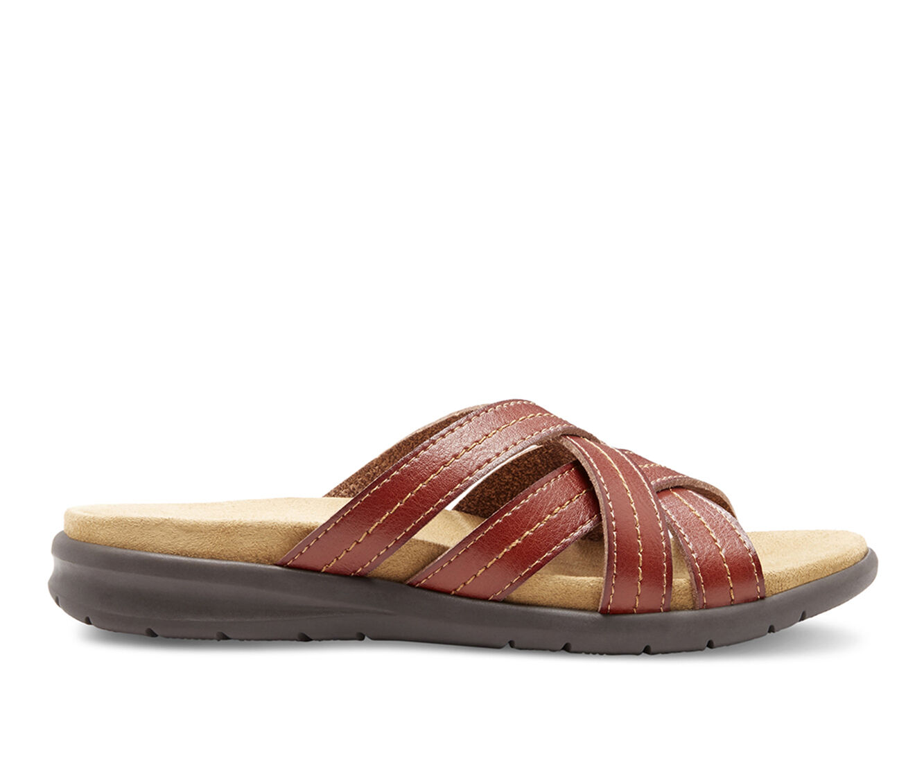 uk shoes_kd7109