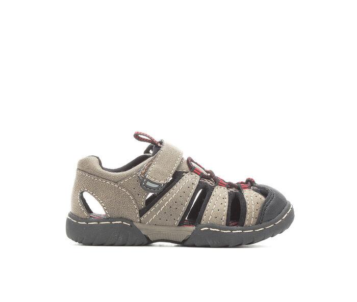 Boys' Beaver Creek Toddler Thorn Sandals