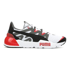 Men's Puma Cell Pharos Sneakers