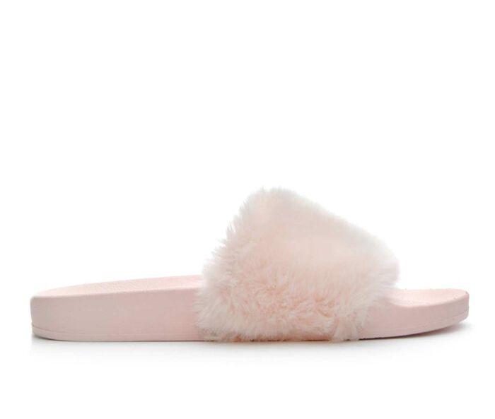 Women's Unr8ed Yoga Slide Sandals