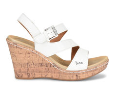 Women's B.O.C. Schirra Wedges