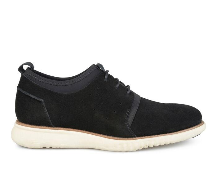Men's Vance Co. Ludlow Dress Shoes