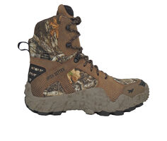 Men's Red Wing-Irish Setter Vaprtek 2.0 2837 Insulated Boots