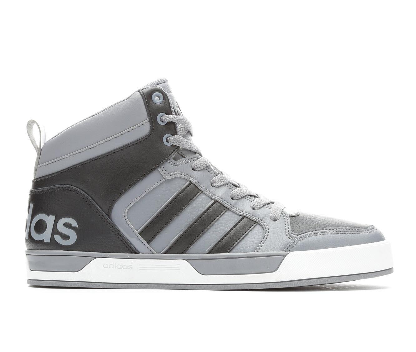 Men's Adidas Raleigh Mid 9TIS Retro Sneakers