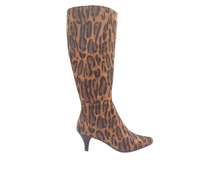 Women's Impo Namora Knee High Boots