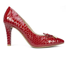 Women's Rialto Mully Pumps
