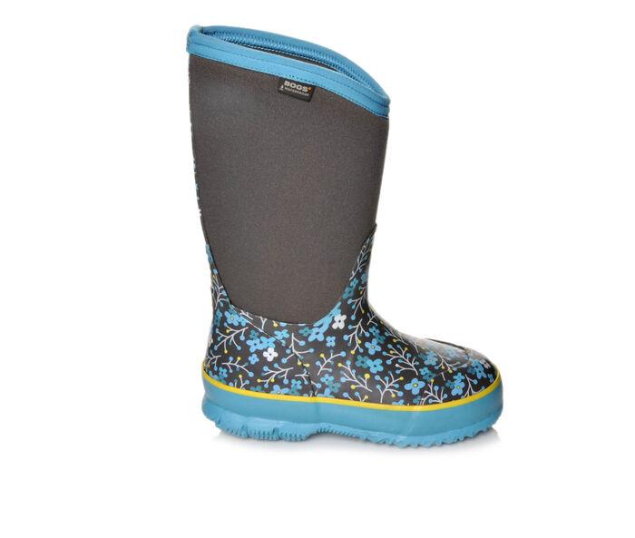 Girls' Bogs Footwear Kids 7mm NeoTech Girls Winter Boots