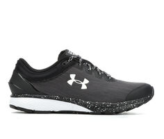 Women's Under Armour Charged Escape 3 EVO Running Shoes