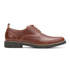 Men's Deer Stags Highland Dress Shoes