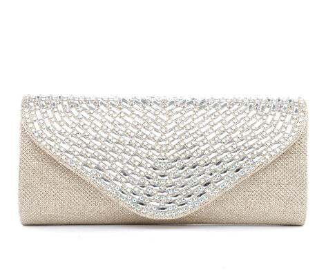 LLorraine Carol Evening Handbag