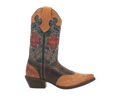 Women's Laredo Western Boots Janis Cowboy Boots