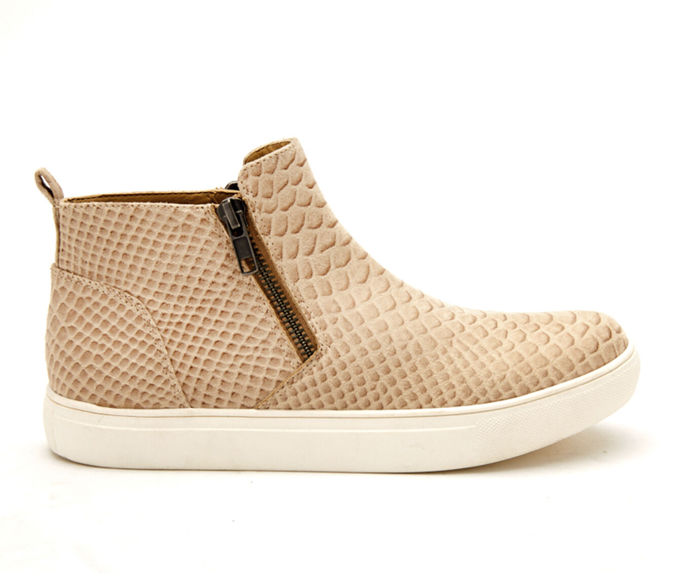 Women's Coconuts Goya Sneakers NATURAL