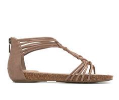Women's Me Too Cali Gladiator Sandals