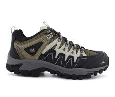 Men's Pacific Mountain Dutton Low Hiking Boots