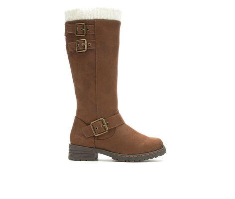 Girls' B.O.C. Alexa 10.5-5 Boots