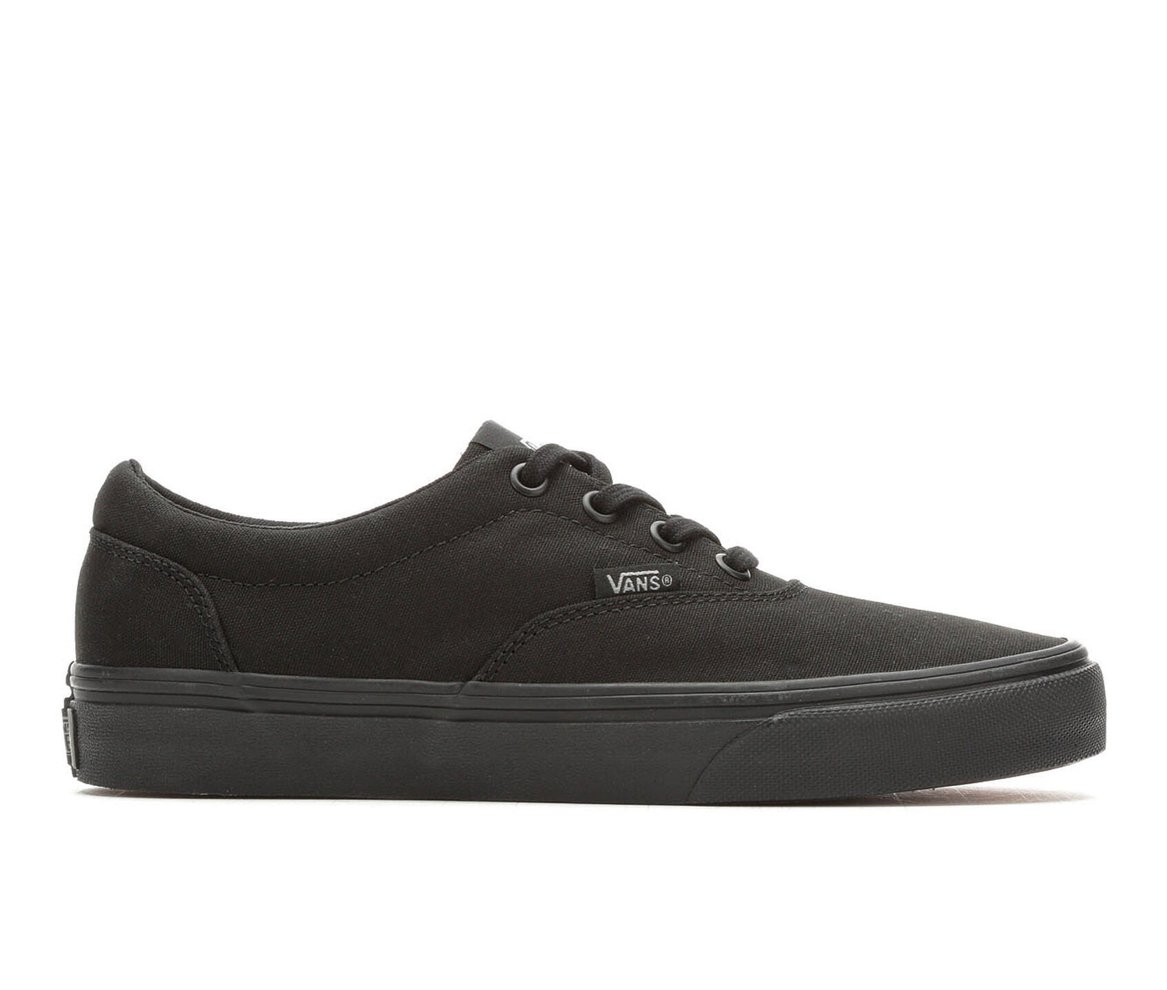 79a65db64a Women's Vans Doheny Skate Shoes