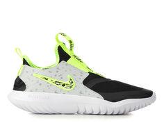 Boys' Nike Big Kid Flex Runner Play Running Shoes