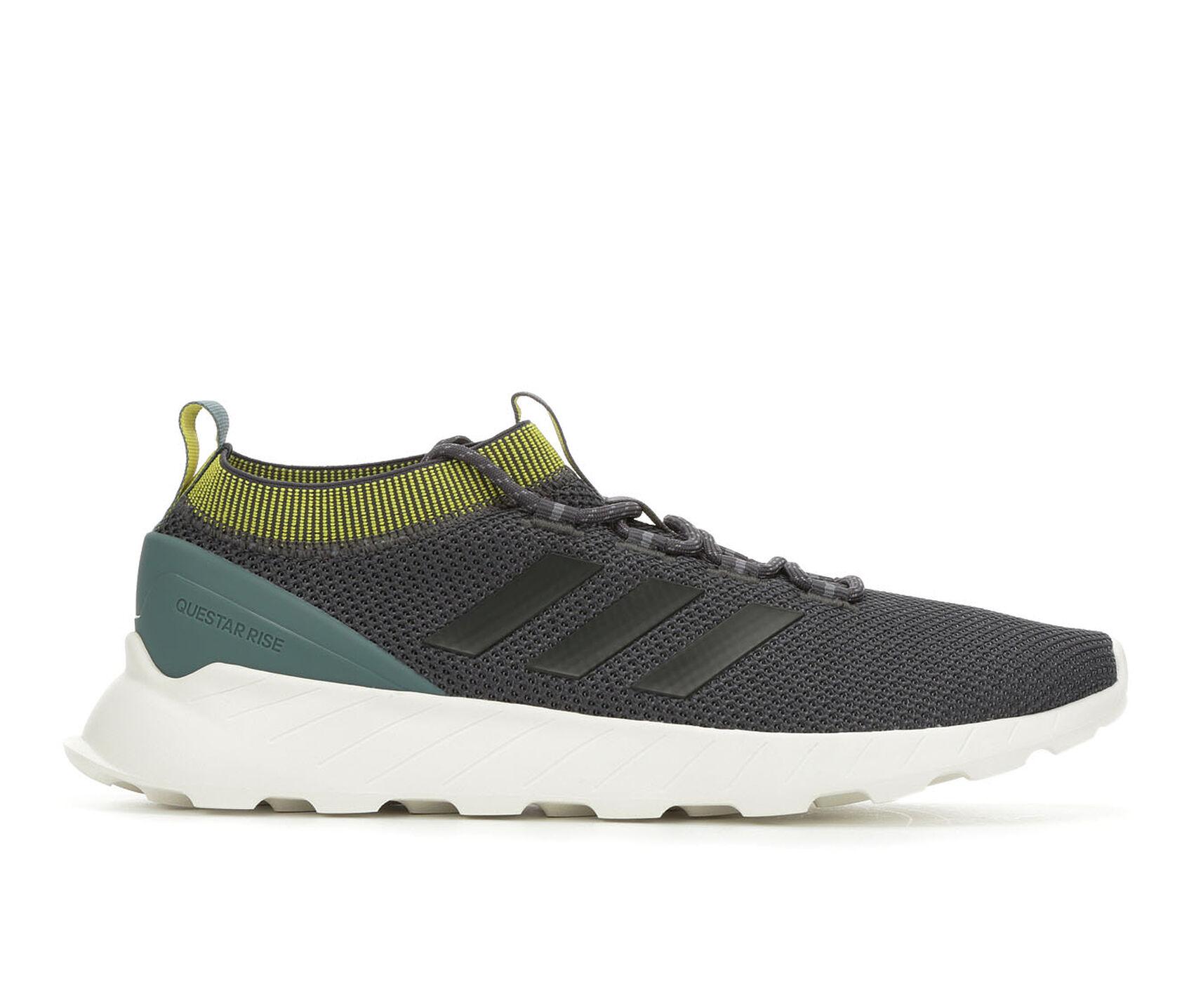 free shipping fdc3e b9d71 ... Adidas Questar Rise Running Shoes. Previous