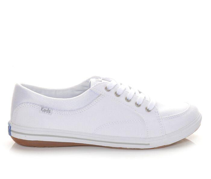 Women's Keds Vollie Sneakers