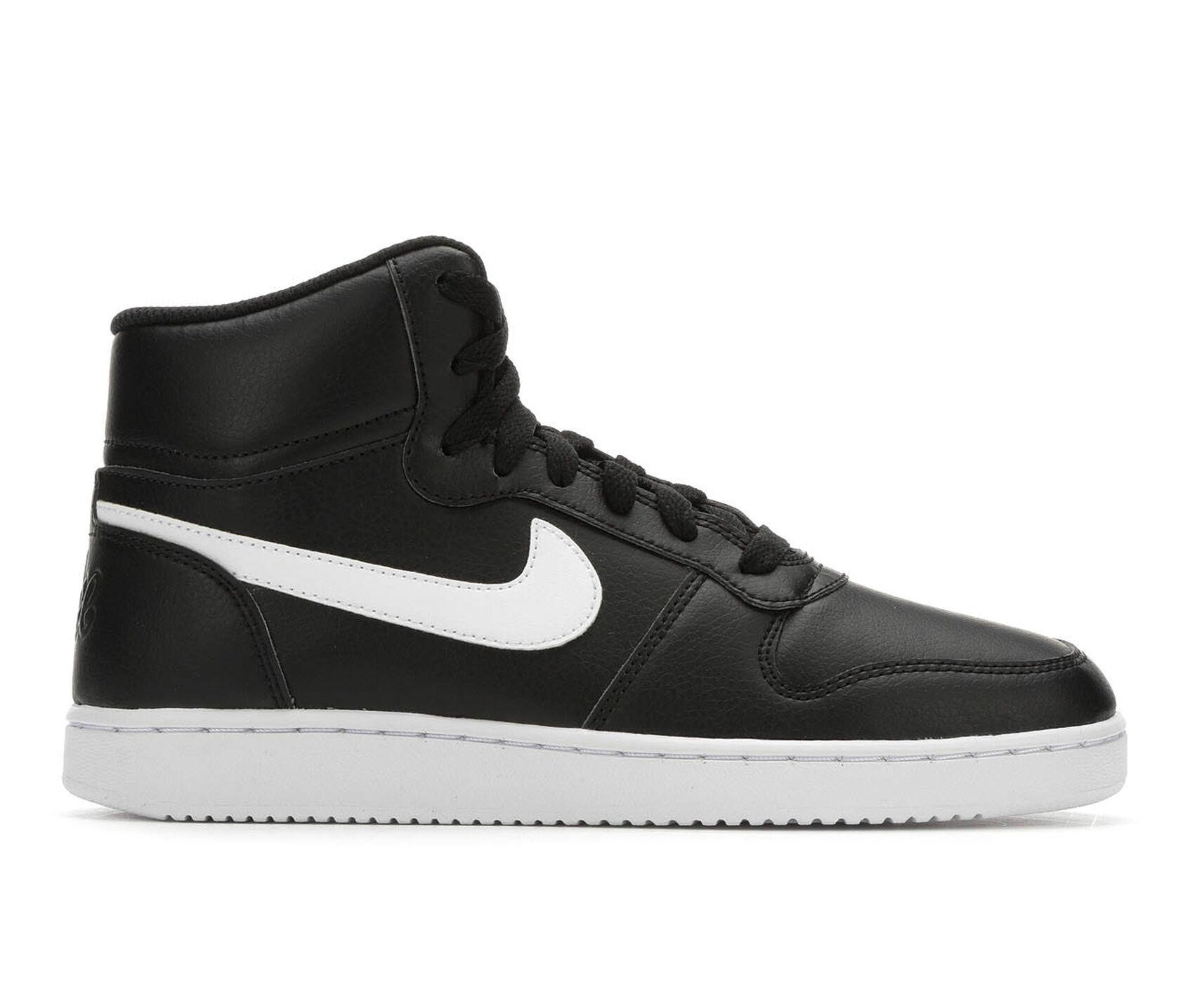 4550f90e2f8a ... Nike Ebernon Mid Fashion Basketball Shoes. Previous