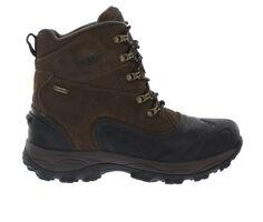 Men's Khombu Bowman Winter Boots