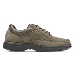 Men's Rockport Eureka Casual Oxfords