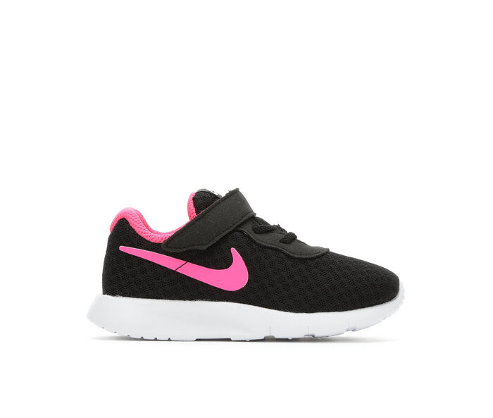 Girls' Nike Infant Tanjun Sneakers
