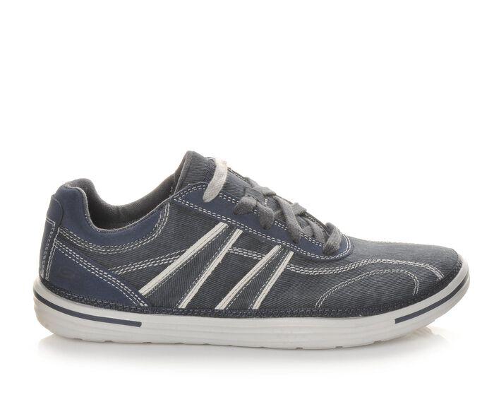 Men's Skechers Morse 64350 Sneakers