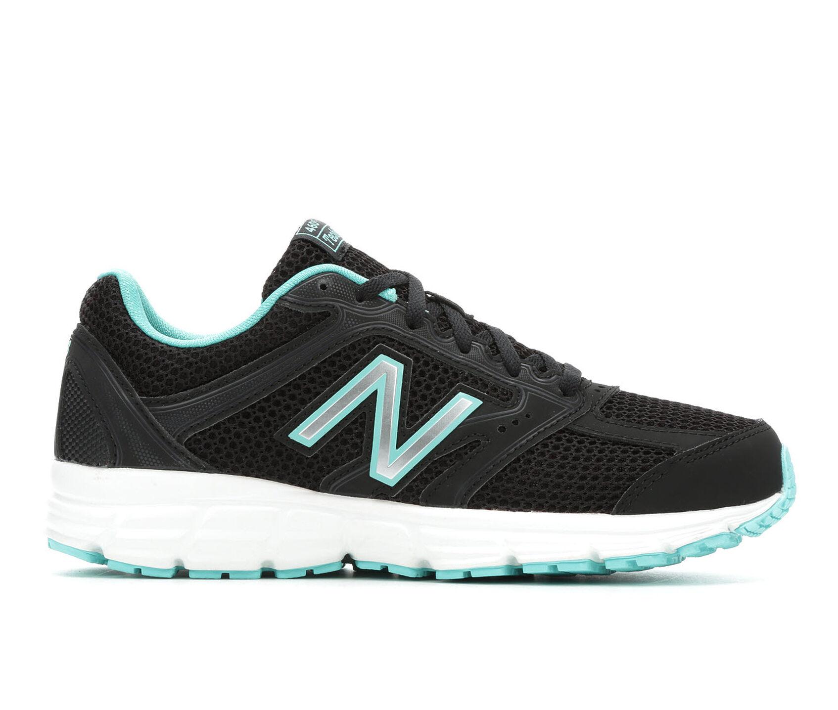 1a02d1433e5 Women s New Balance W460V2 Running Shoes