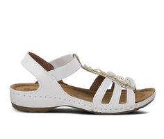 Women's Flexus Adede Slip-On Outdoor Sandals