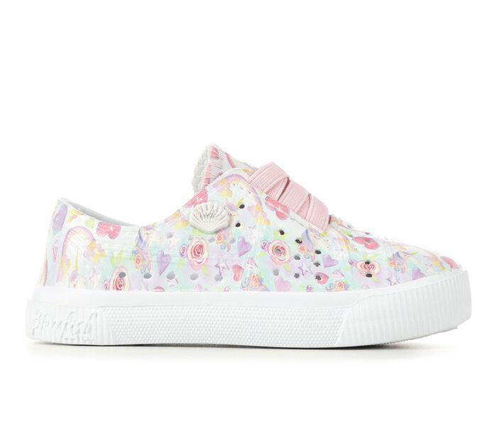 Girls' Blowfish Malibu Infant & Toddler Rioo Slip-On Shoes