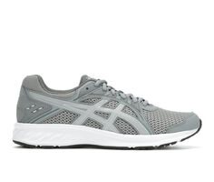 Men's ASICS Jolt 3 Running Shoes