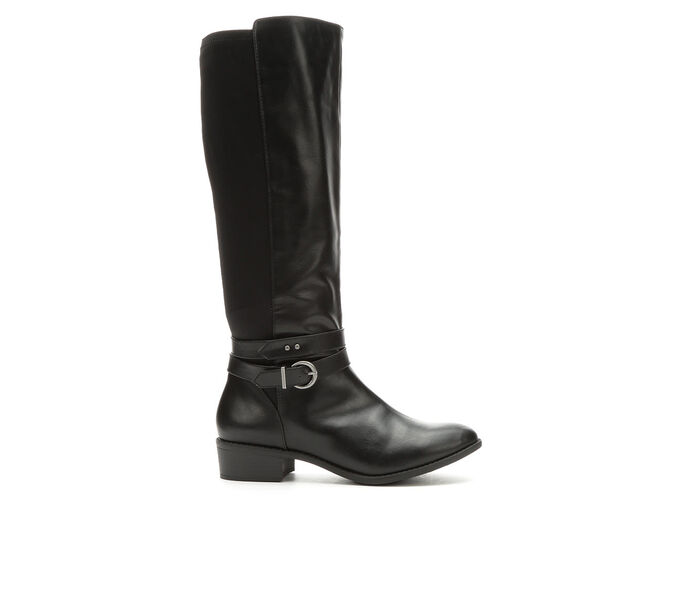Women's Rampage Imperial Knee High Boots