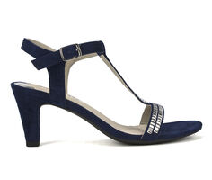 Women's Rialto Raye Dress Sandals