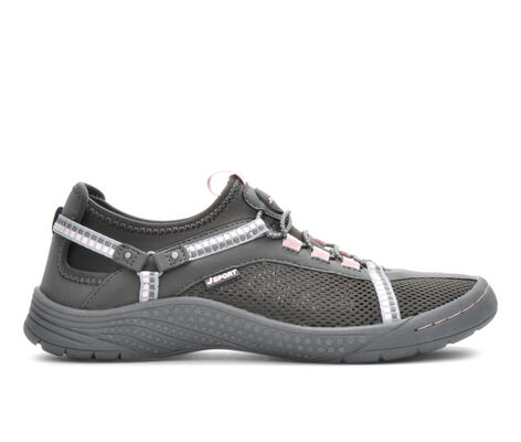 Women's JBU by Jambu Tahoe Encore Casual Shoes