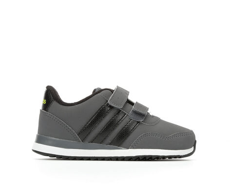 Boys' Adidas Infant V Jog CMF Sneakers