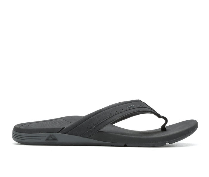 Men's Reef Ortho Spring Flip-Flops