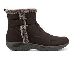 Women's Easy Spirit Valor Winter Boots
